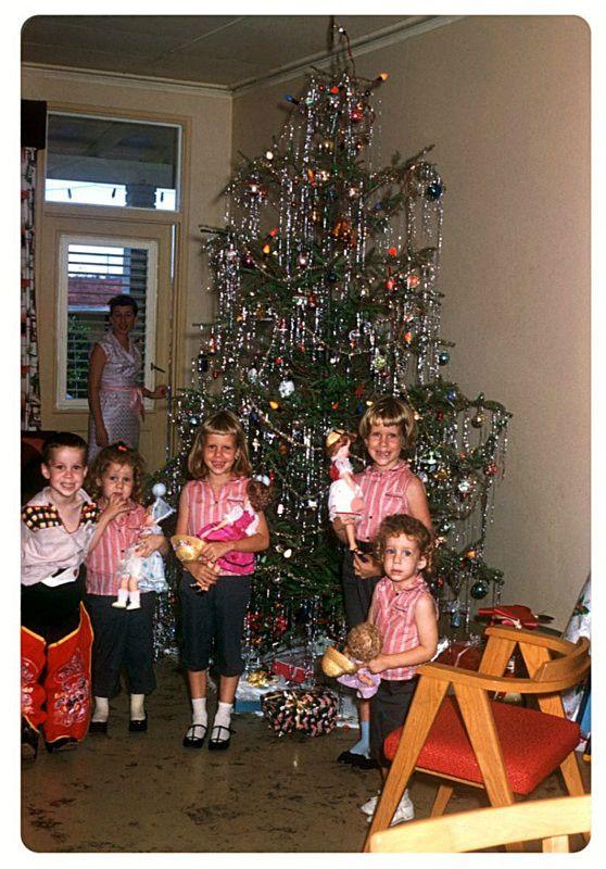 Vianoce našich starých a možno už aj prastarých rodičov - Obrázok č. 35