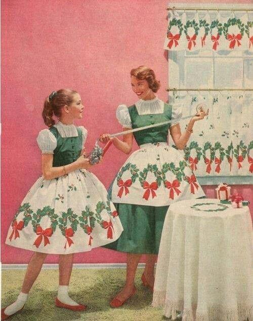 Vianoce našich starých a možno už aj prastarých rodičov - Obrázok č. 37