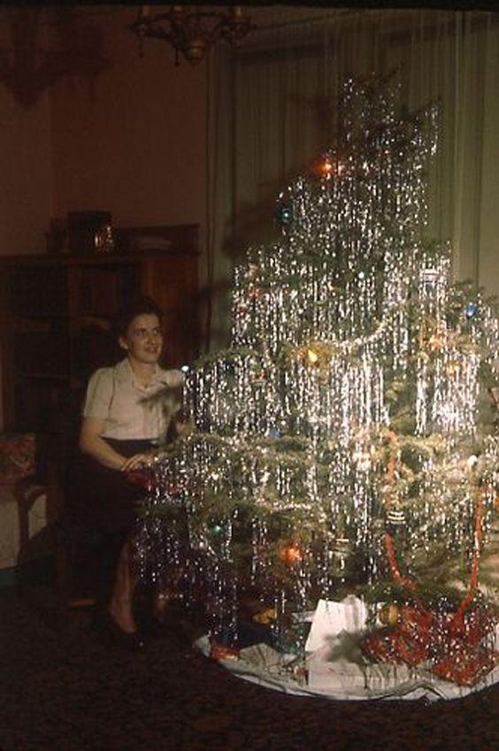 Vianoce našich starých a možno už aj prastarých rodičov - Obrázok č. 40
