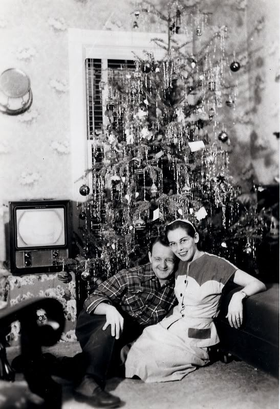 Vianoce našich starých a možno už aj prastarých rodičov - Obrázok č. 44