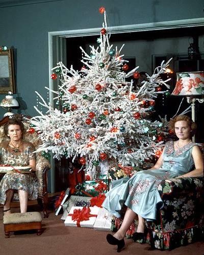 Vianoce našich starých a možno už aj prastarých rodičov - Obrázok č. 52