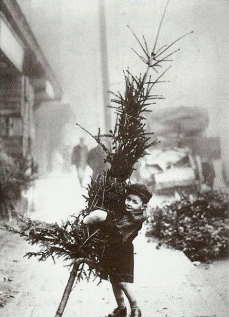 Vianoce našich starých a možno už aj prastarých rodičov - Obrázok č. 53