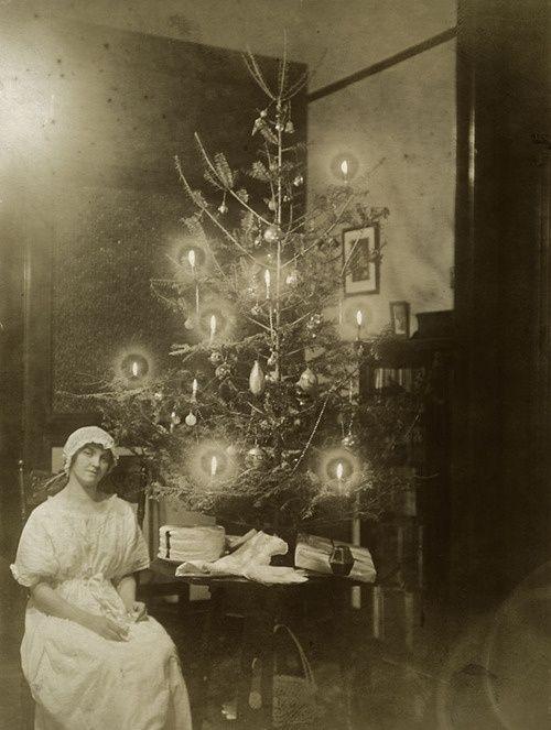Vianoce našich starých a možno už aj prastarých rodičov - Obrázok č. 55