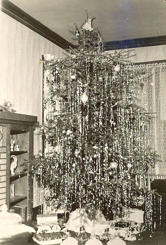 Vianoce našich starých a možno už aj prastarých rodičov - Obrázok č. 56