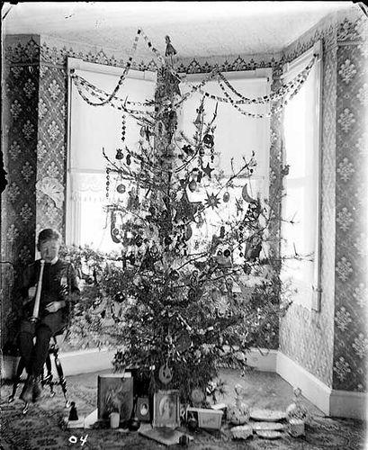 Vianoce našich starých a možno už aj prastarých rodičov - Obrázok č. 57