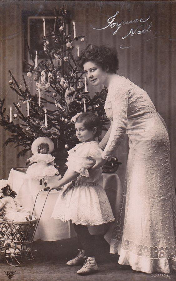 Vianoce našich starých a možno už aj prastarých rodičov - Obrázok č. 58