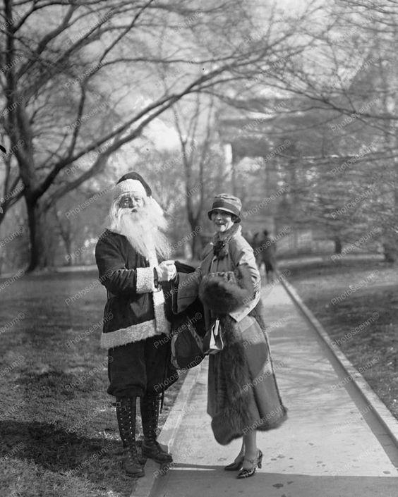 Vianoce našich starých a možno už aj prastarých rodičov - Obrázok č. 61