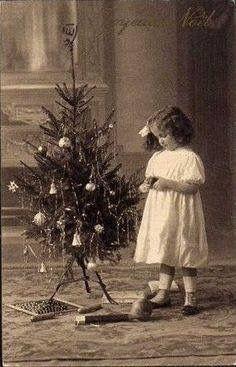Vianoce našich starých a možno už aj prastarých rodičov - Obrázok č. 62
