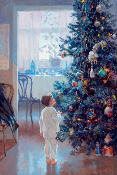 Vianoce našich starých a možno už aj prastarých rodičov - Obrázok č. 66