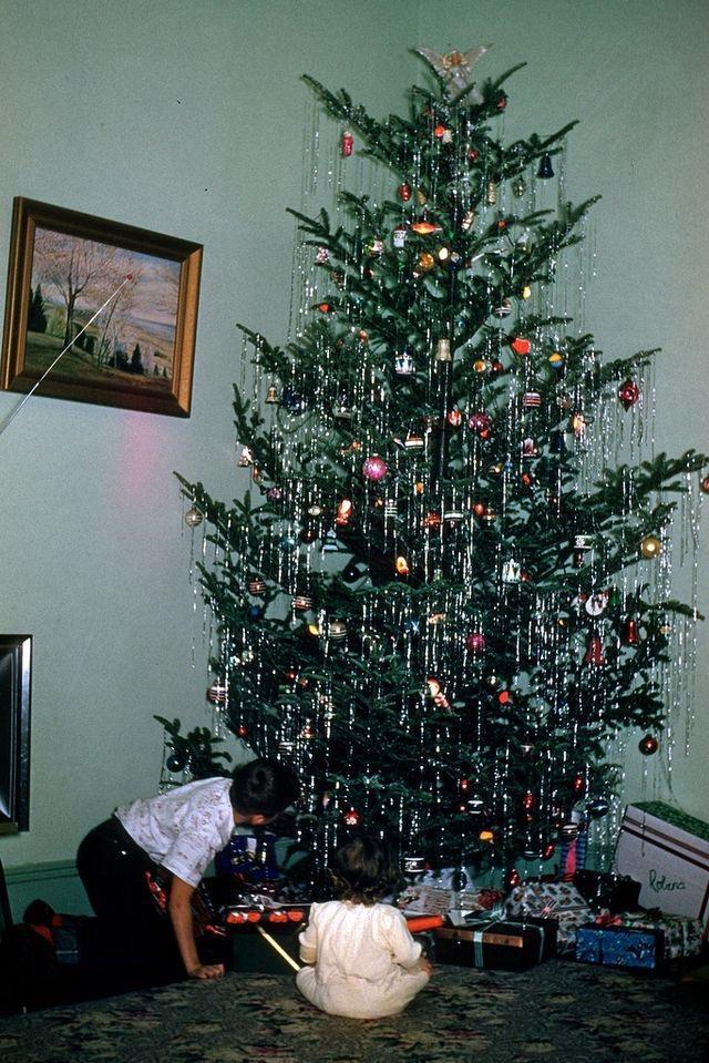 Vianoce našich starých a možno už aj prastarých rodičov - Obrázok č. 73