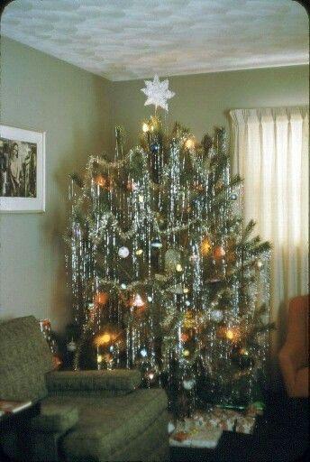 Vianoce našich starých a možno už aj prastarých rodičov - Obrázok č. 75