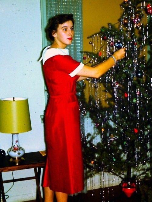 Vianoce našich starých a možno už aj prastarých rodičov - Obrázok č. 76