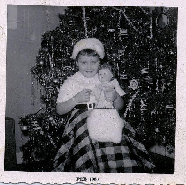 Vianoce našich starých a možno už aj prastarých rodičov - Obrázok č. 77