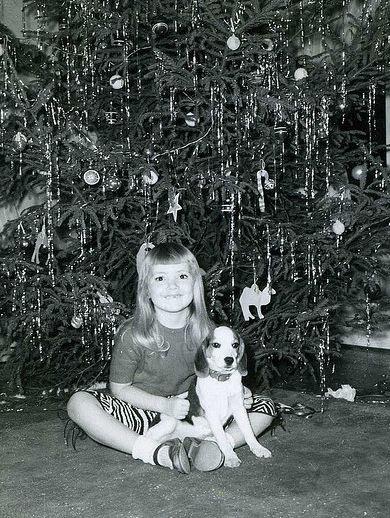 Vianoce našich starých a možno už aj prastarých rodičov - Obrázok č. 78