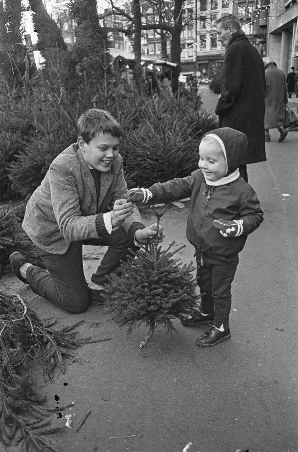 Vianoce našich starých a možno už aj prastarých rodičov - Obrázok č. 80