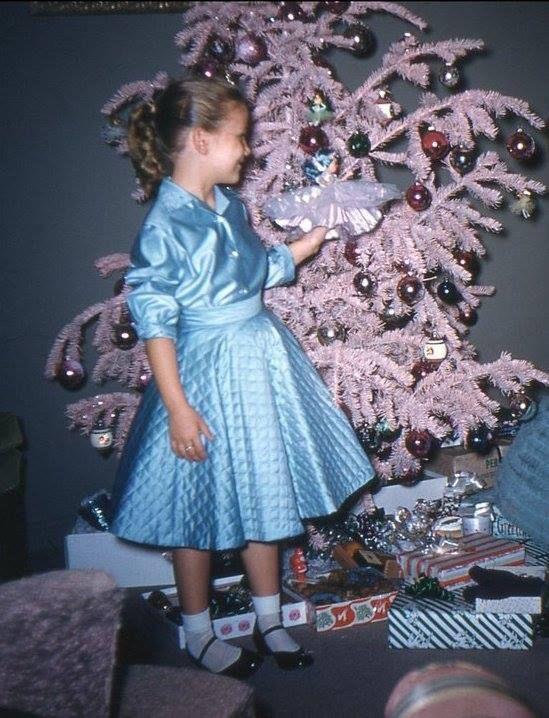 Vianoce našich starých a možno už aj prastarých rodičov - Obrázok č. 81