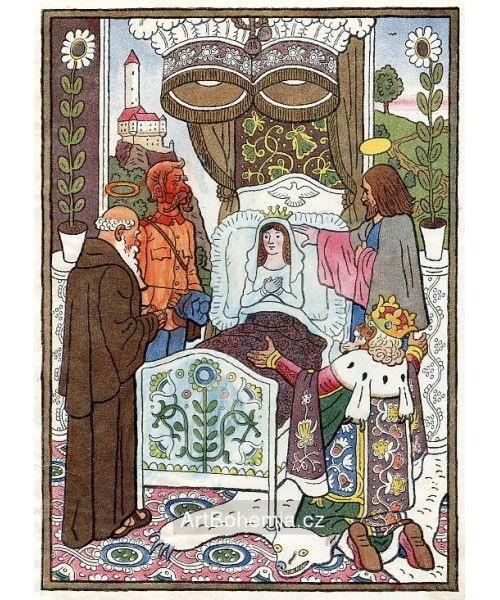 Vianoce Jozefa Lady - Obrázok č. 79