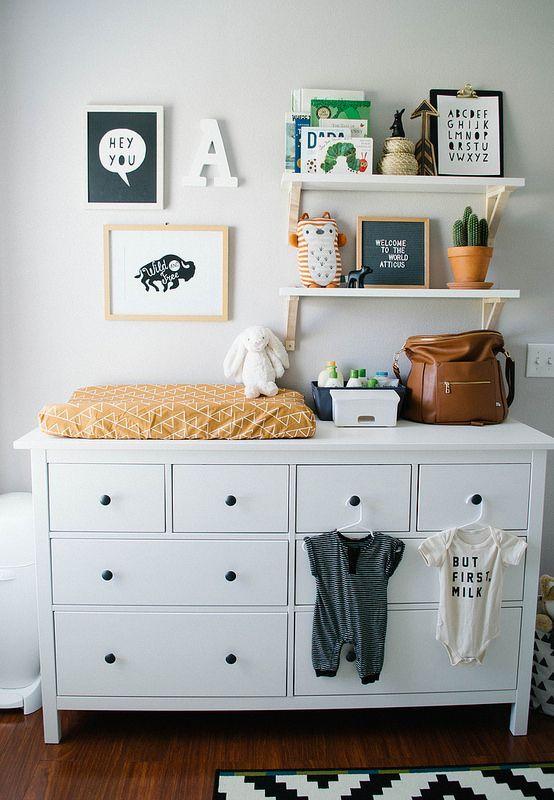 Najmilšia izba 1. časť - Obrázok č. 32