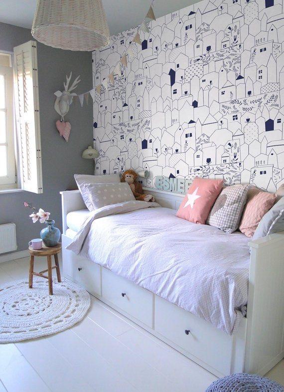 Najmilšia izba 1. časť - Obrázok č. 130