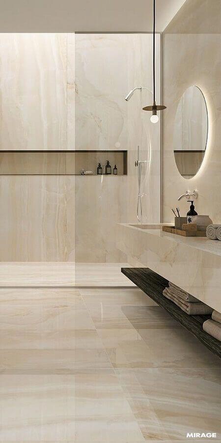 Moderná kúpeľňa - Obrázok č. 7