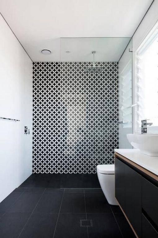 Moderná kúpeľňa - Obrázok č. 11
