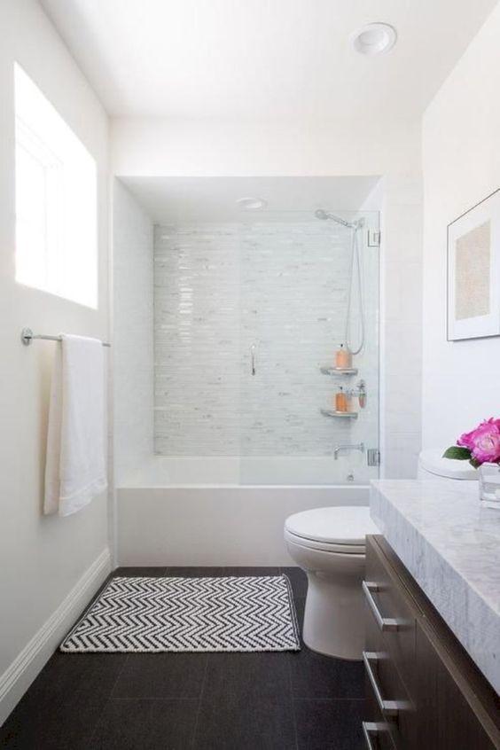 Moderná kúpeľňa - Obrázok č. 16