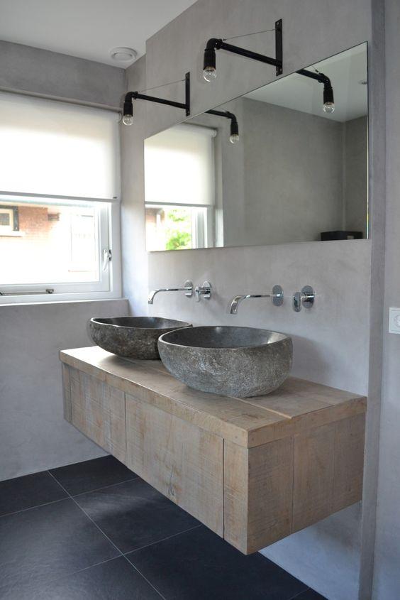 Moderná kúpeľňa - Obrázok č. 17
