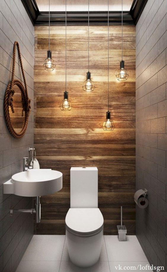 Moderná kúpeľňa - Obrázok č. 21