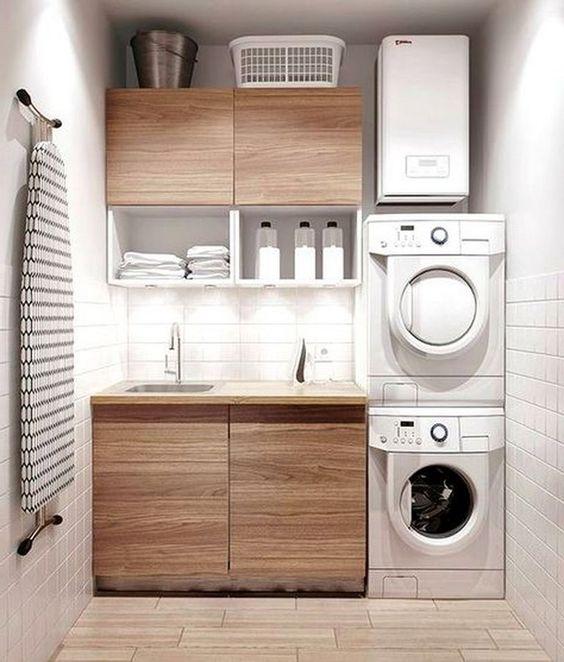 Moderná kúpeľňa - Obrázok č. 27