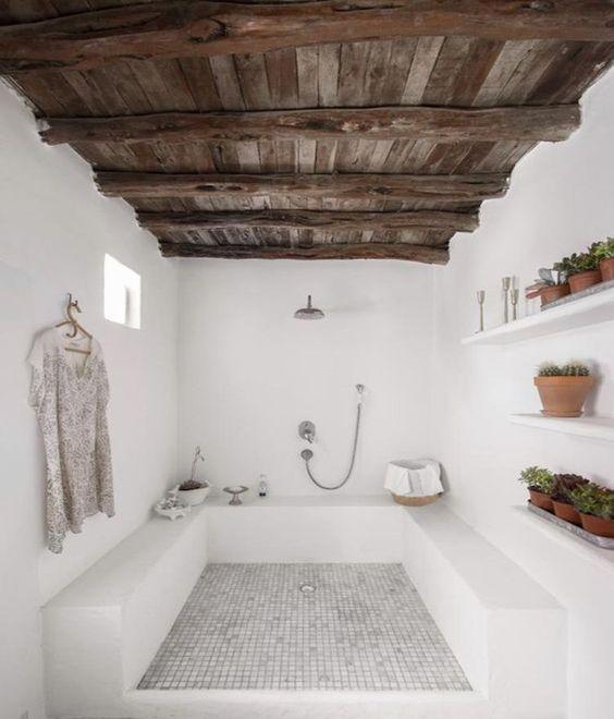 Moderná kúpeľňa - Obrázok č. 29