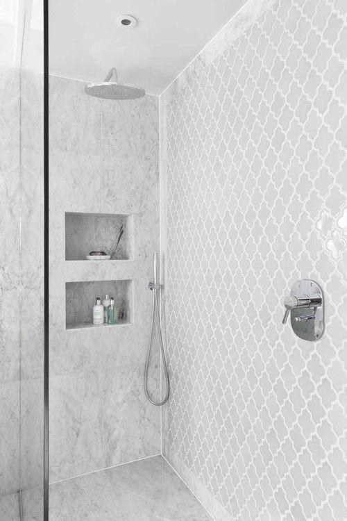 Moderná kúpeľňa - Obrázok č. 31