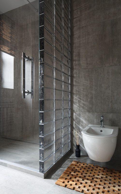 Moderná kúpeľňa - Obrázok č. 33