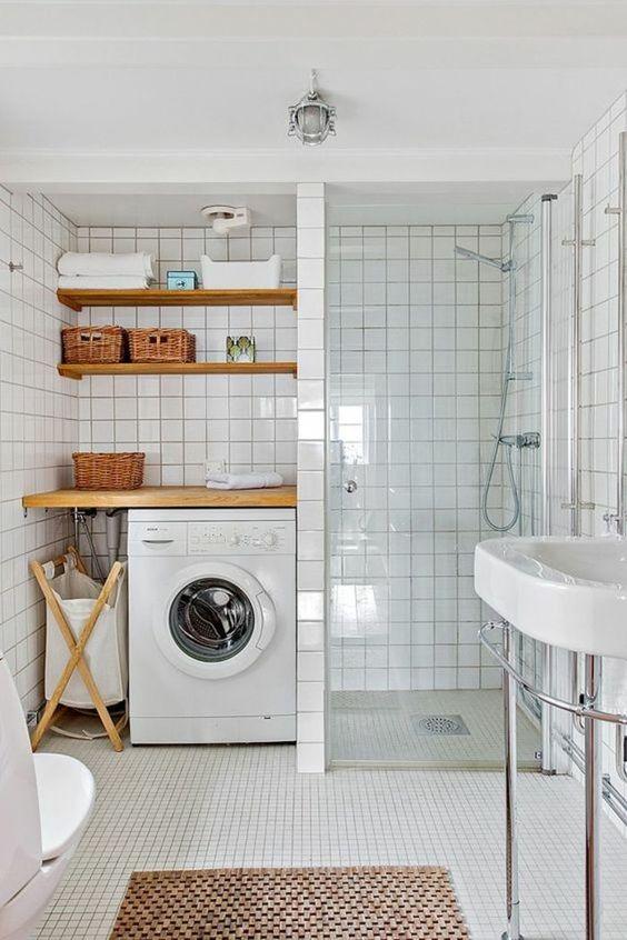Moderná kúpeľňa - Obrázok č. 37