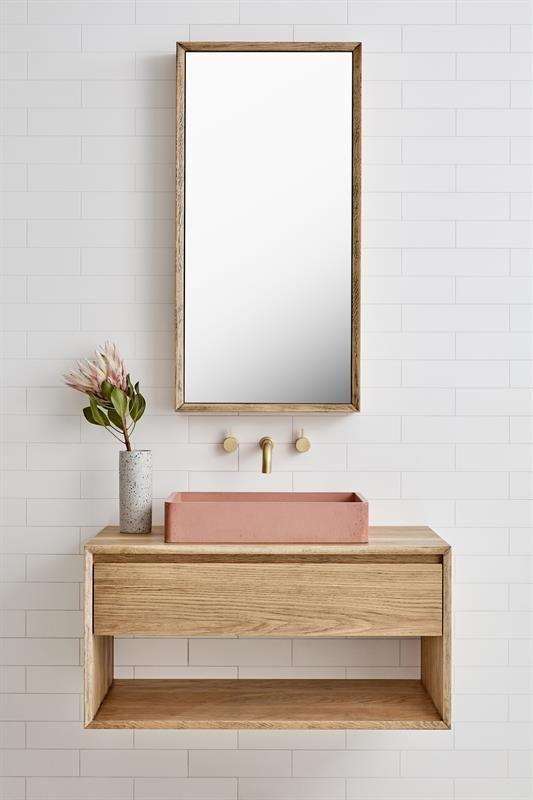 Moderná kúpeľňa - Obrázok č. 38
