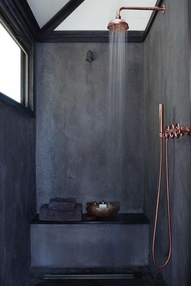 Moderná kúpeľňa - Obrázok č. 43