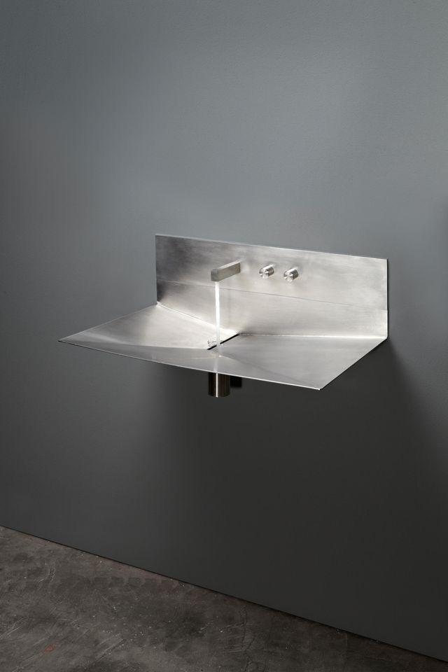 Moderná kúpeľňa - Obrázok č. 48
