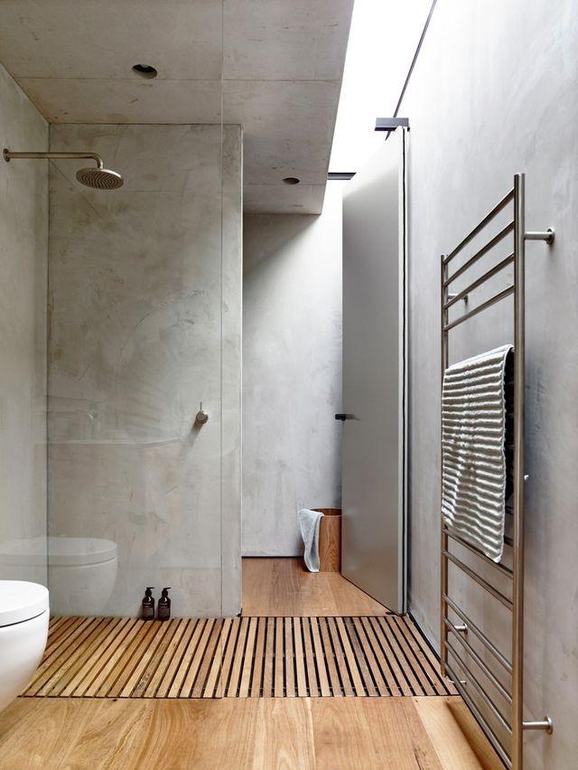 Moderná kúpeľňa - Obrázok č. 50