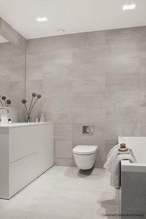 Moderná kúpeľňa - Obrázok č. 53