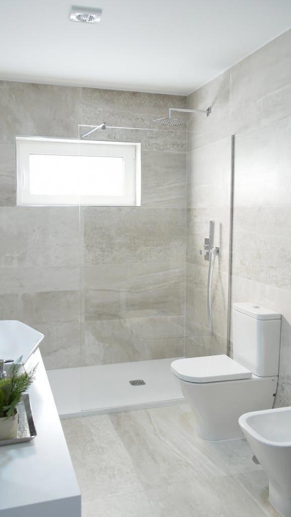 Moderná kúpeľňa - Obrázok č. 54
