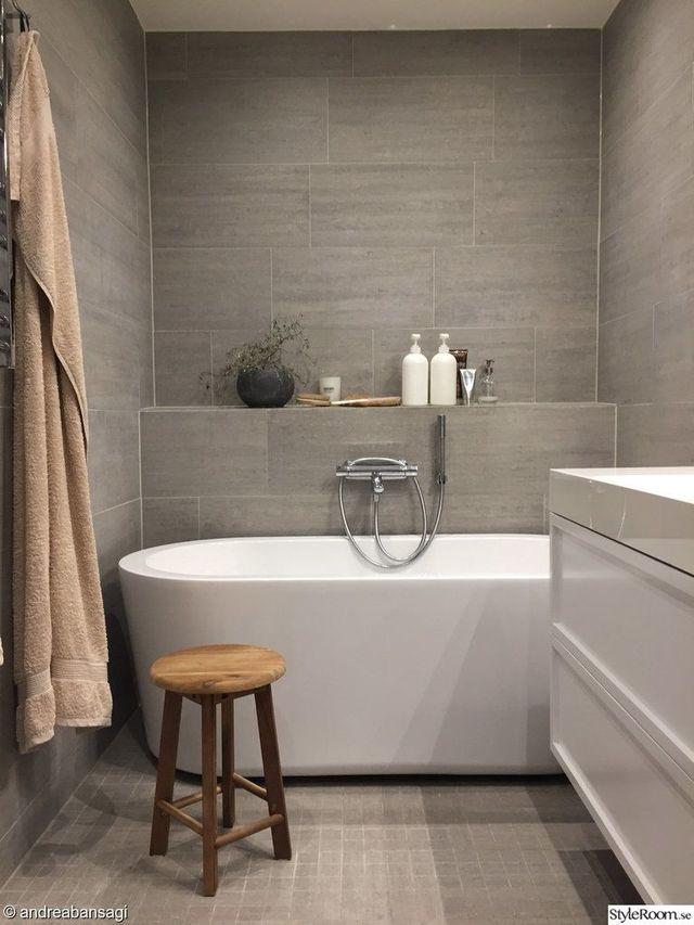 Moderná kúpeľňa - Obrázok č. 56