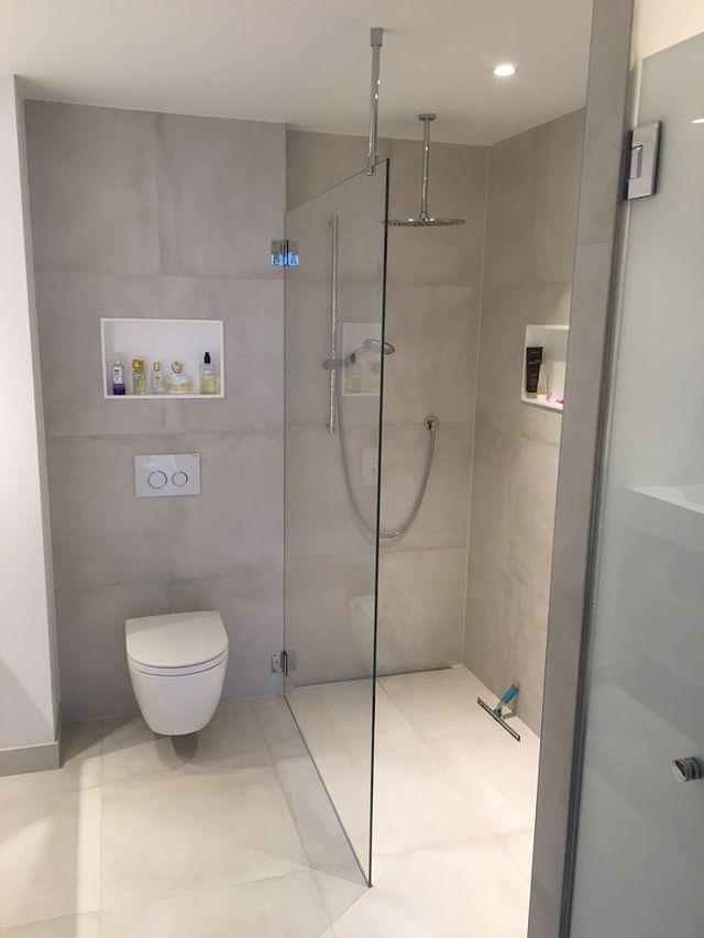 Moderná kúpeľňa - Obrázok č. 57