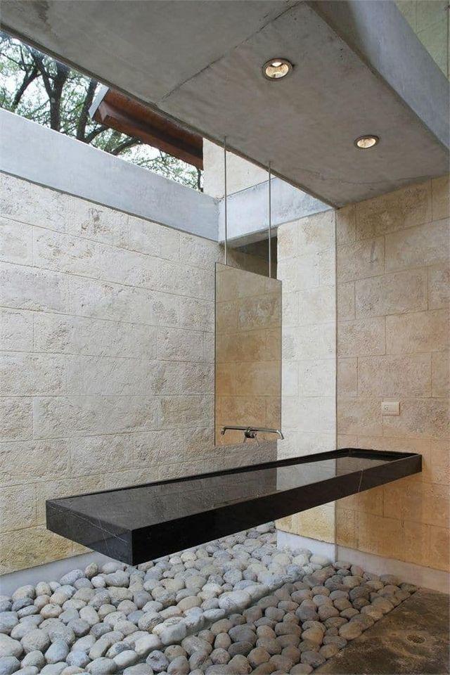 Moderná kúpeľňa - Obrázok č. 62