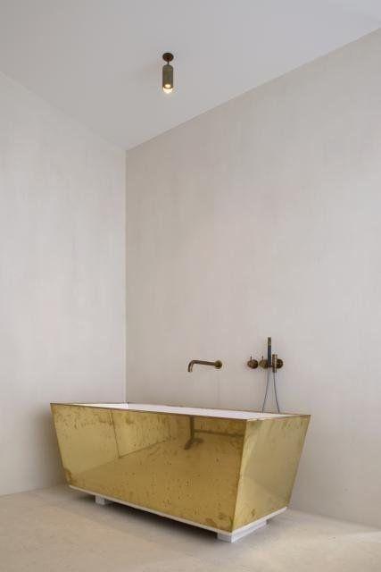 Moderná kúpeľňa - Obrázok č. 63