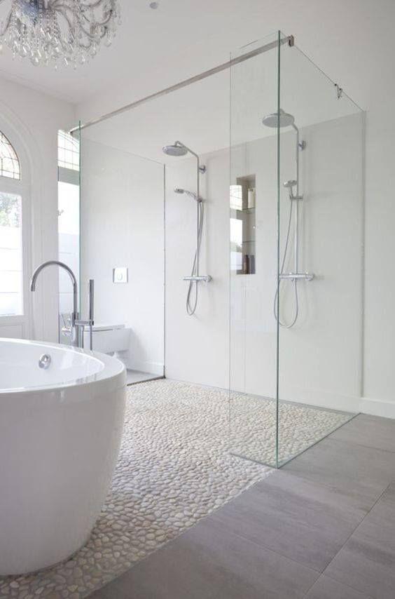 Moderná kúpeľňa - Obrázok č. 66