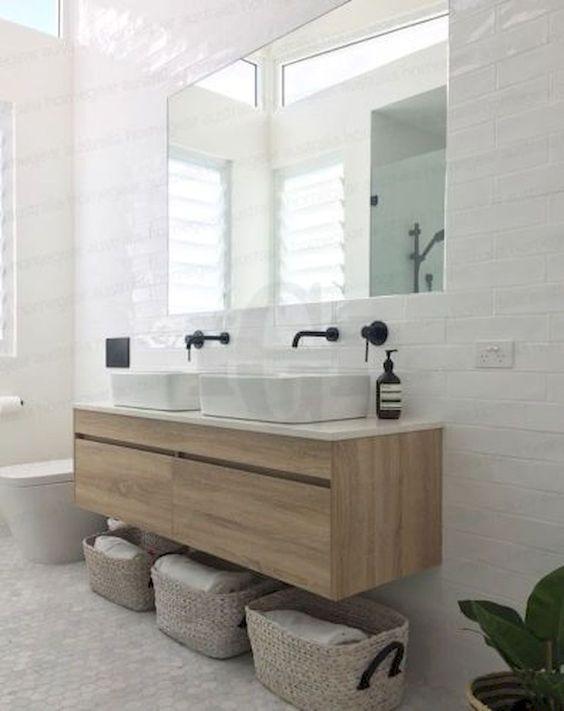 Moderná kúpeľňa - Obrázok č. 69
