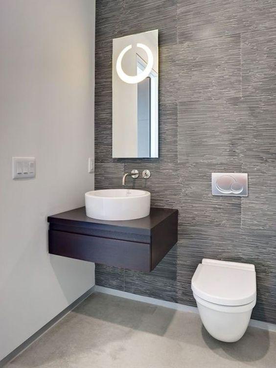 Moderná kúpeľňa - Obrázok č. 71