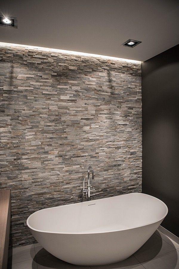 Moderná kúpeľňa - Obrázok č. 75