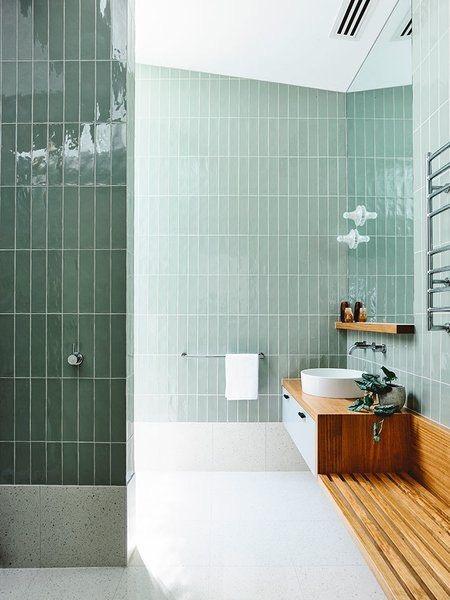 Moderná kúpeľňa - Obrázok č. 76