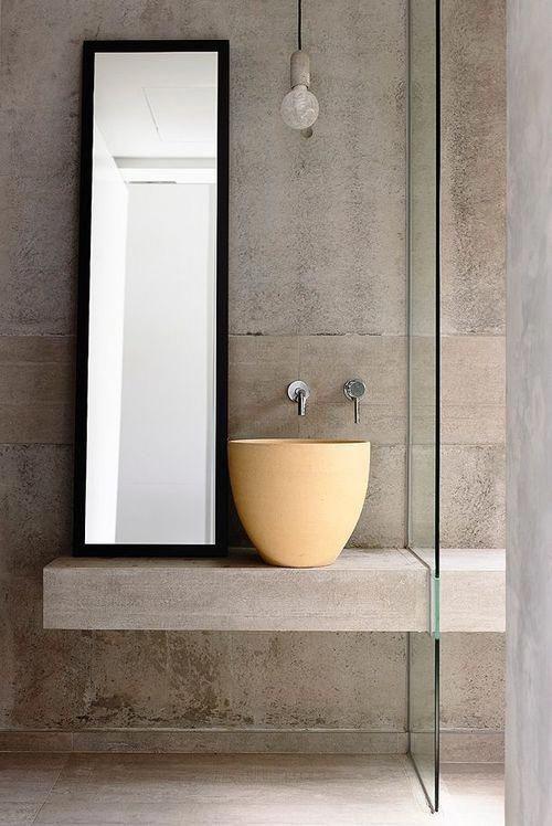 Moderná kúpeľňa - Obrázok č. 77
