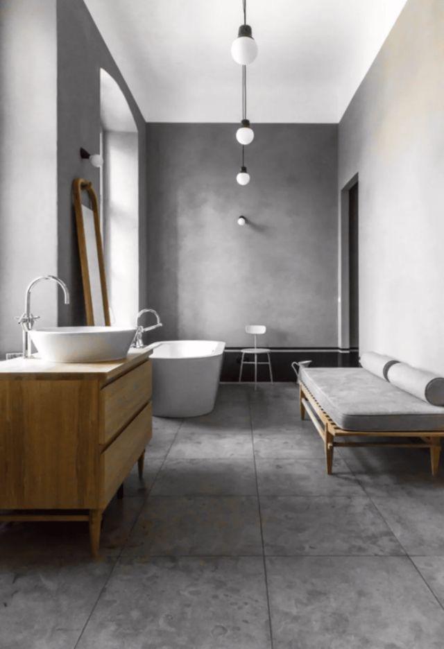 Moderná kúpeľňa - Obrázok č. 78